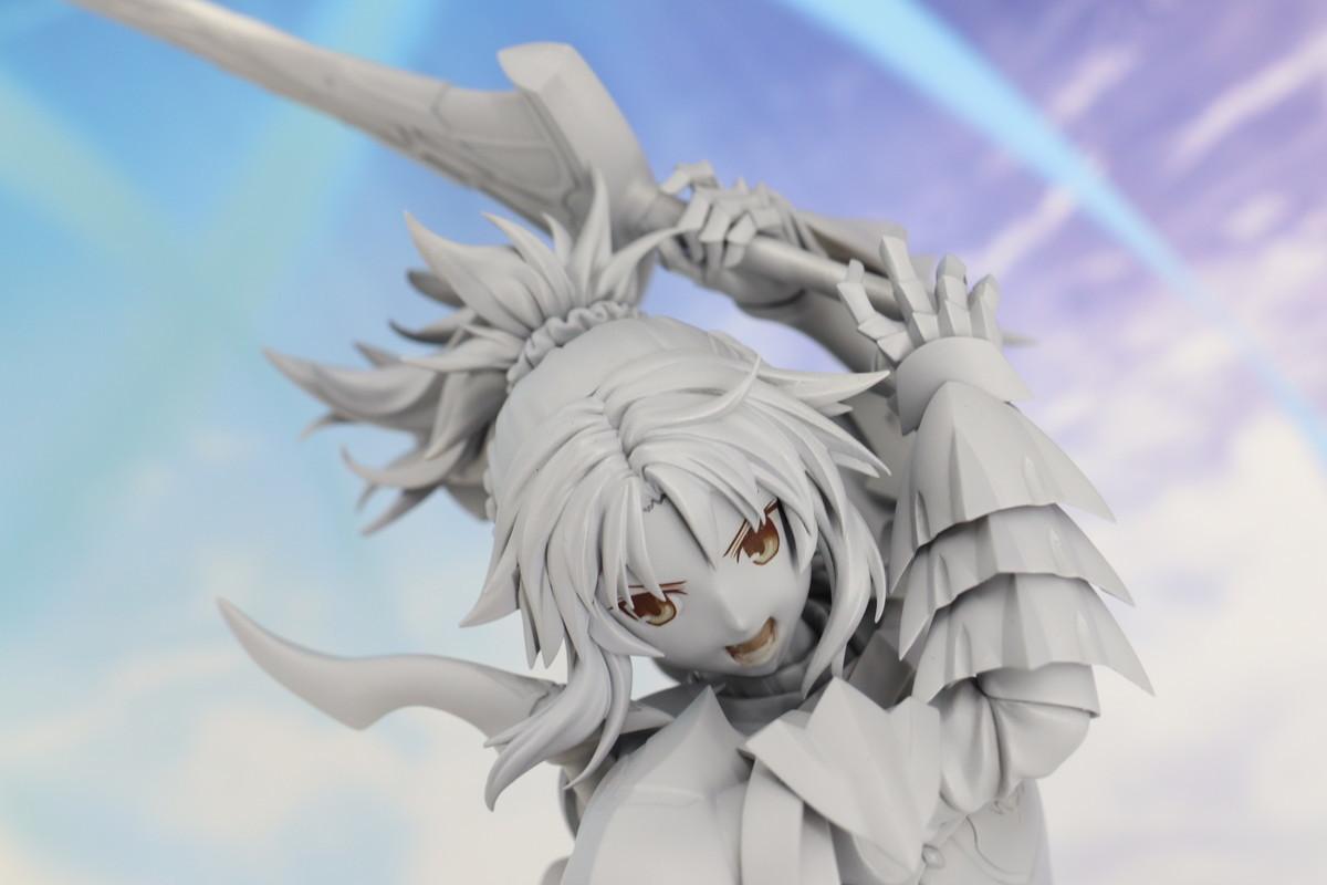 f:id:dagashiya-kei-chan:20210214072740j:plain