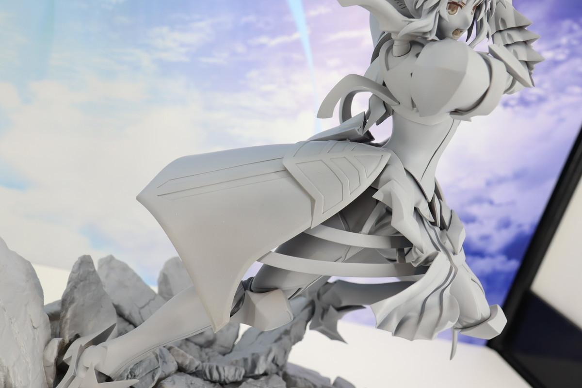 f:id:dagashiya-kei-chan:20210214072814j:plain