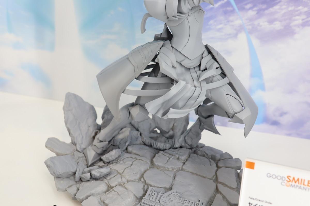 f:id:dagashiya-kei-chan:20210214072838j:plain