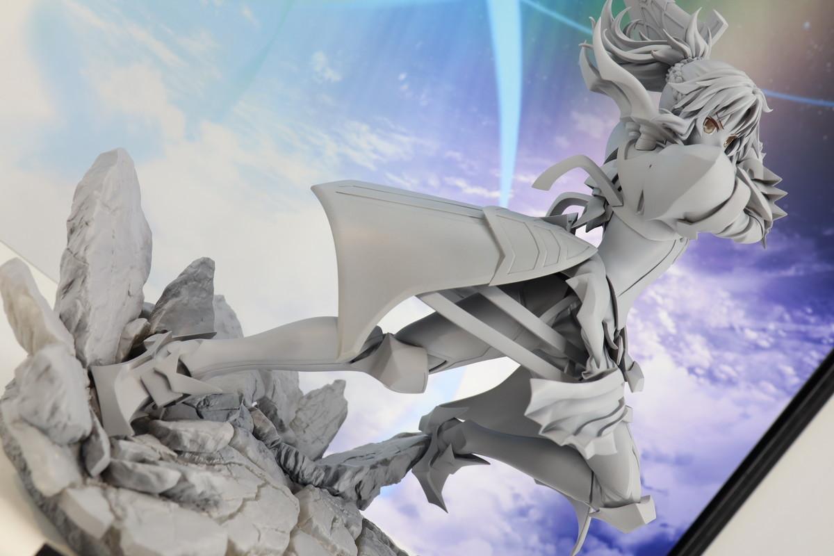 f:id:dagashiya-kei-chan:20210214072917j:plain