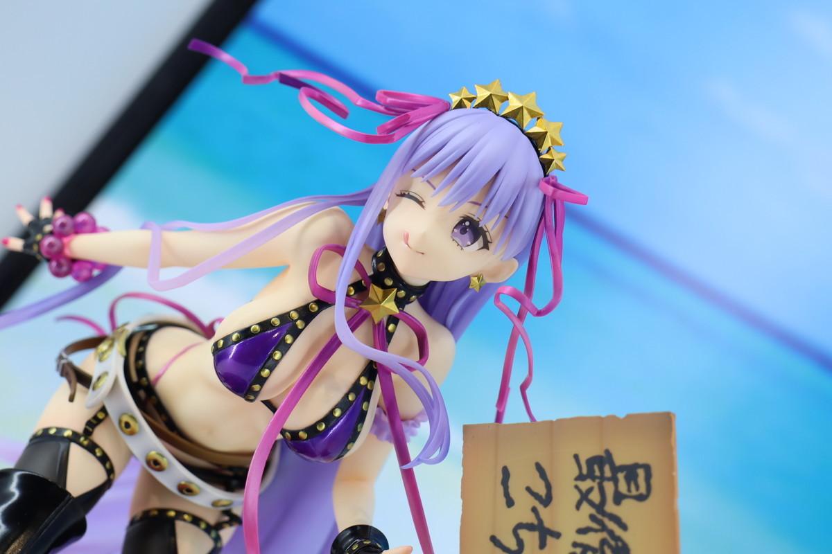 f:id:dagashiya-kei-chan:20210214073225j:plain