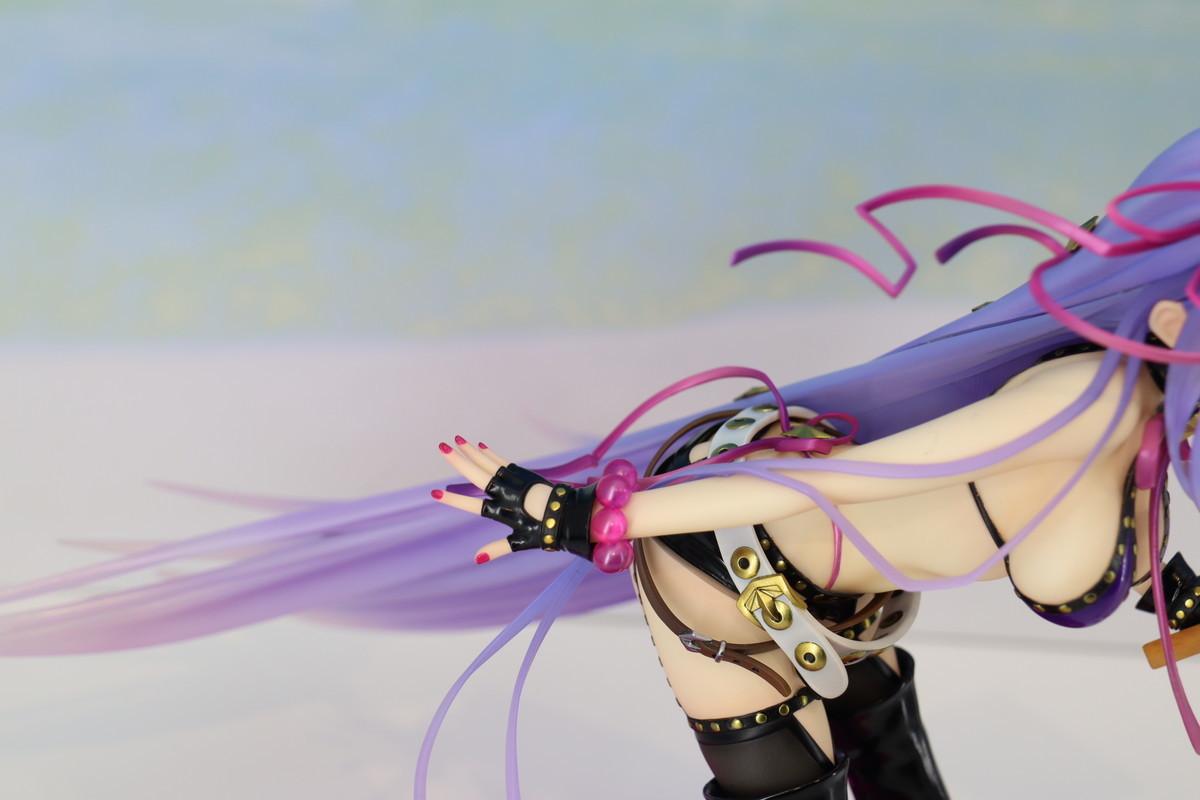 f:id:dagashiya-kei-chan:20210214073254j:plain