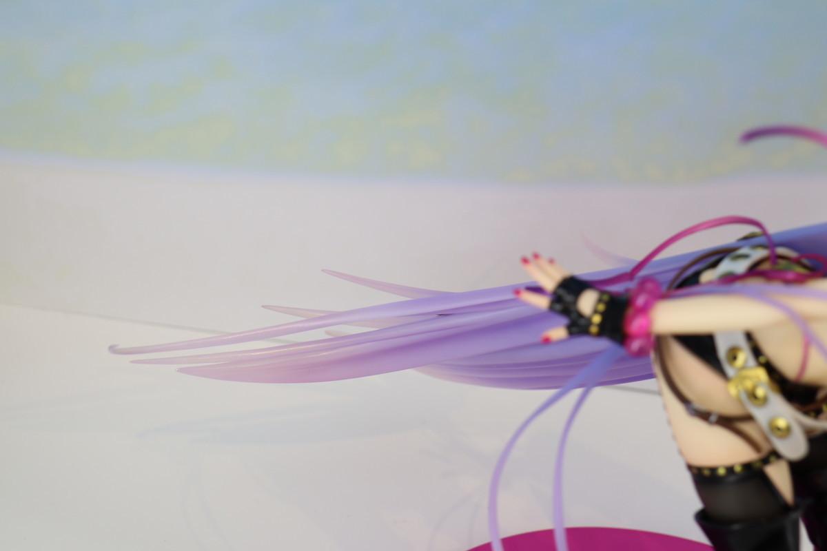 f:id:dagashiya-kei-chan:20210214073314j:plain