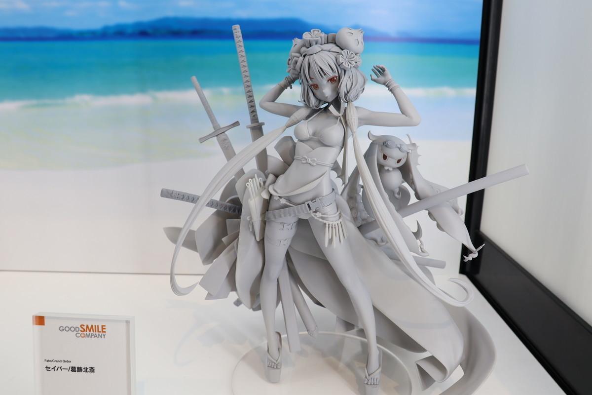 f:id:dagashiya-kei-chan:20210214073414j:plain