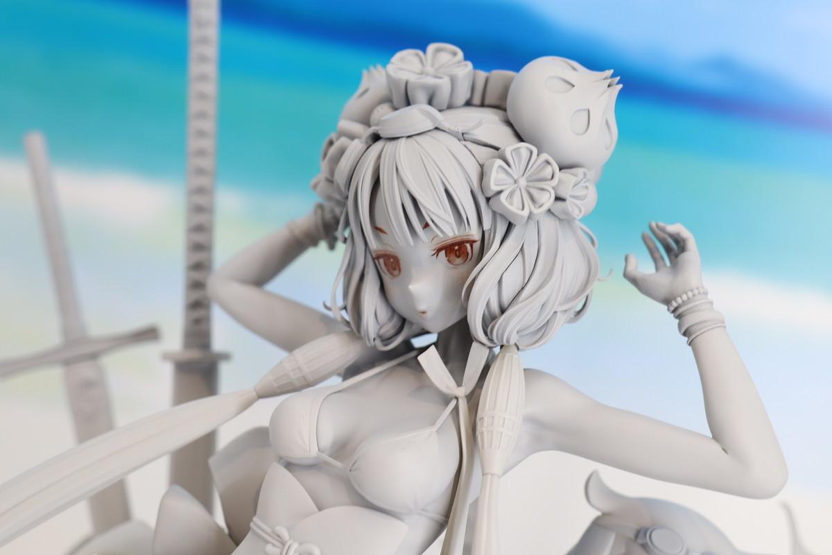 f:id:dagashiya-kei-chan:20210214073445j:plain
