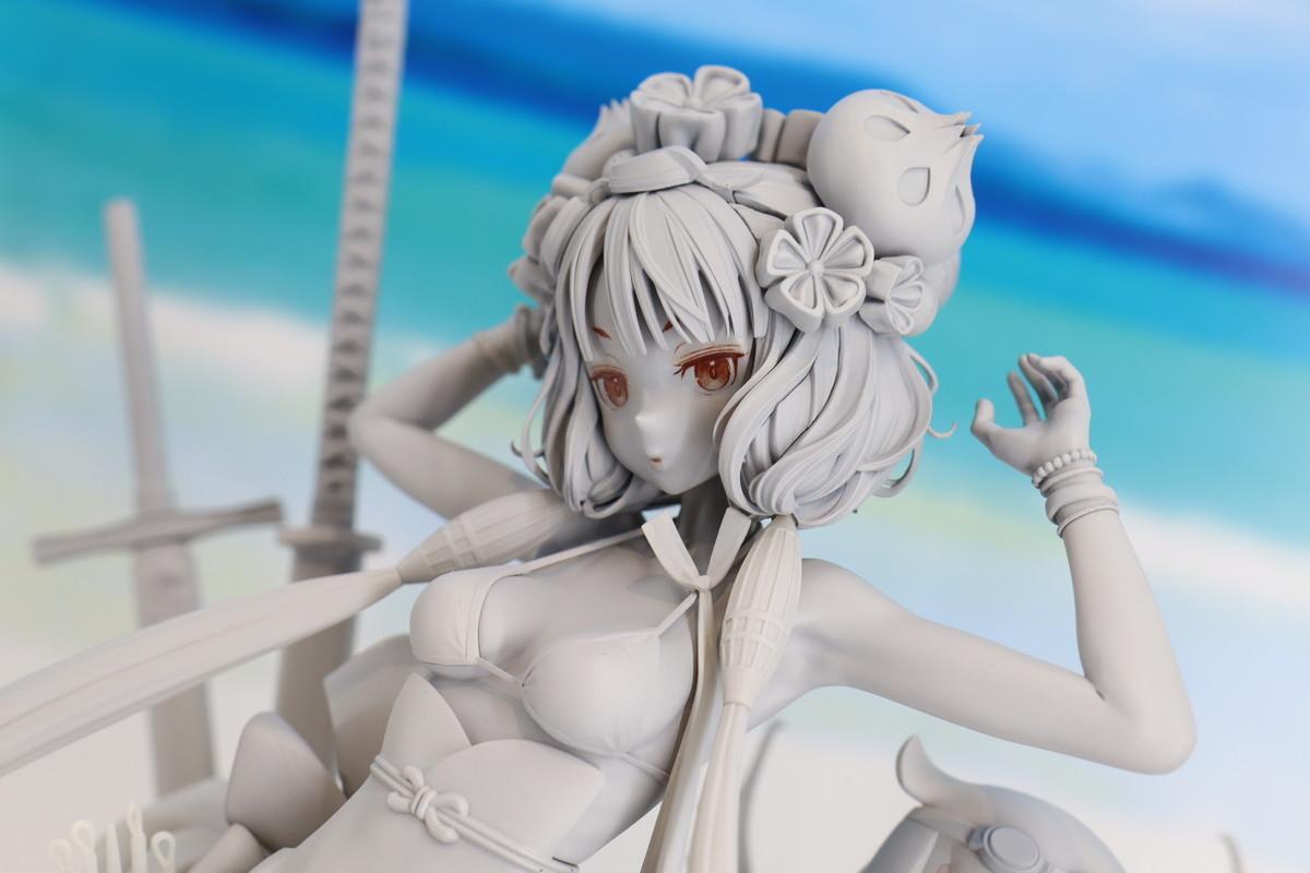 f:id:dagashiya-kei-chan:20210214073455j:plain