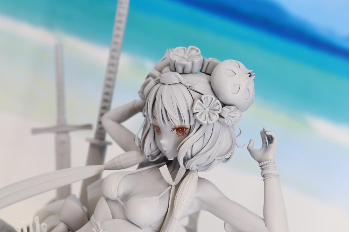 f:id:dagashiya-kei-chan:20210214073503j:plain