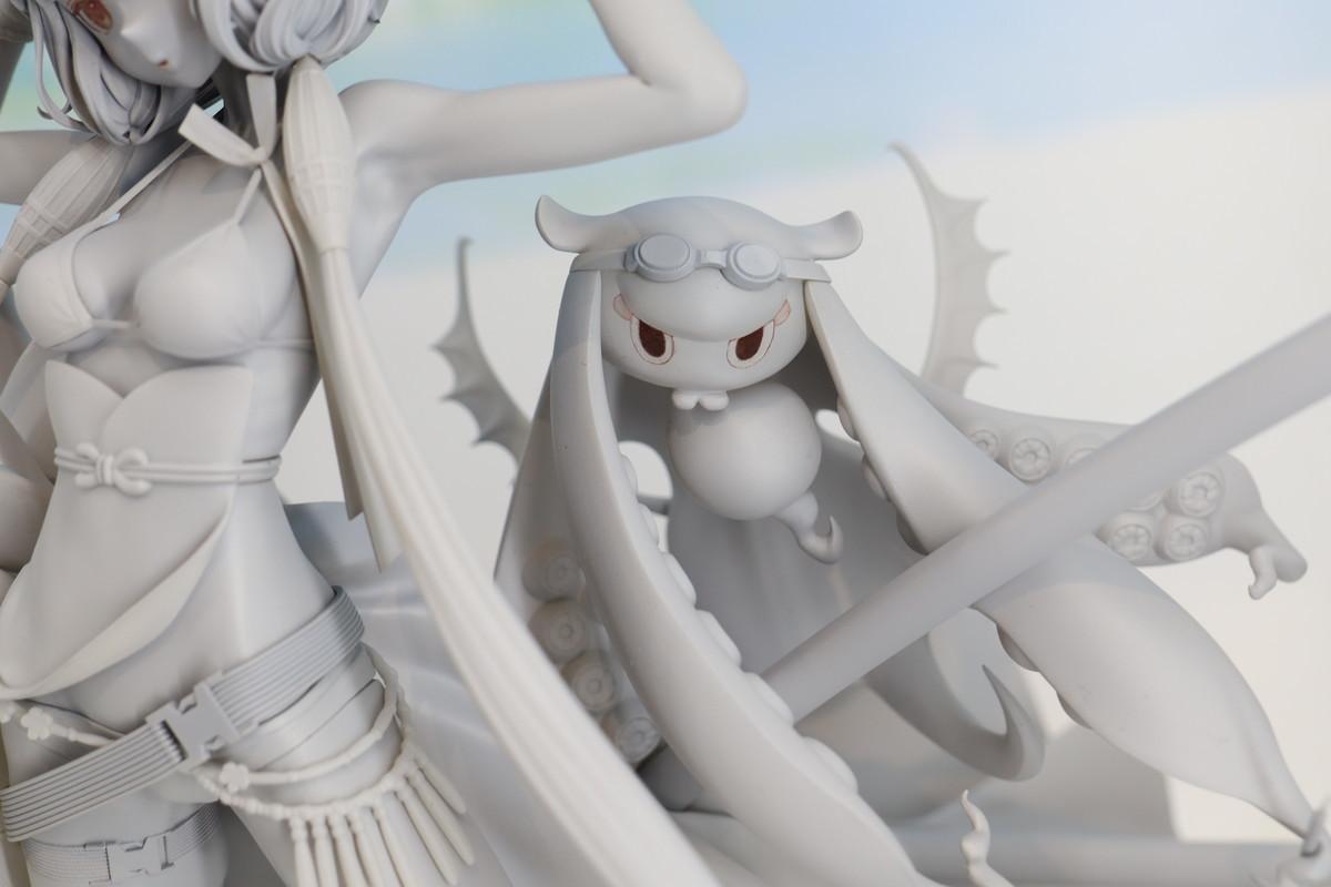 f:id:dagashiya-kei-chan:20210214073610j:plain