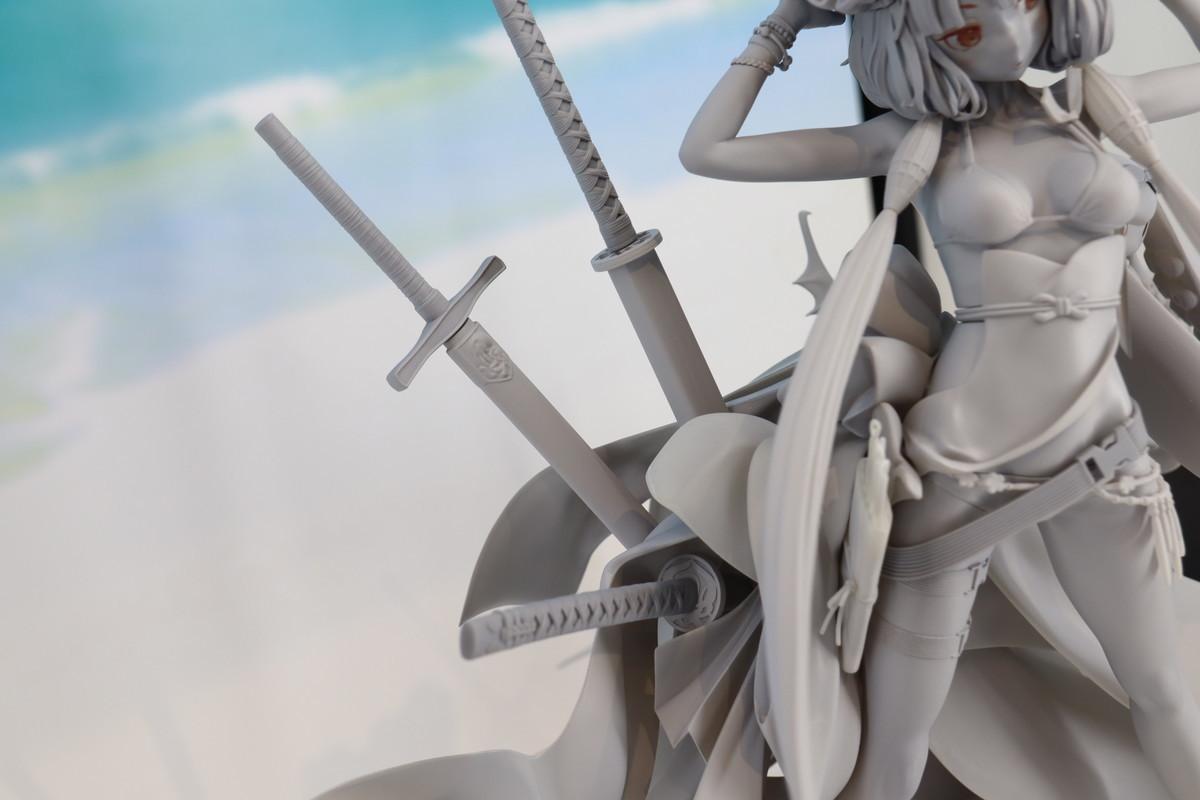 f:id:dagashiya-kei-chan:20210214073630j:plain