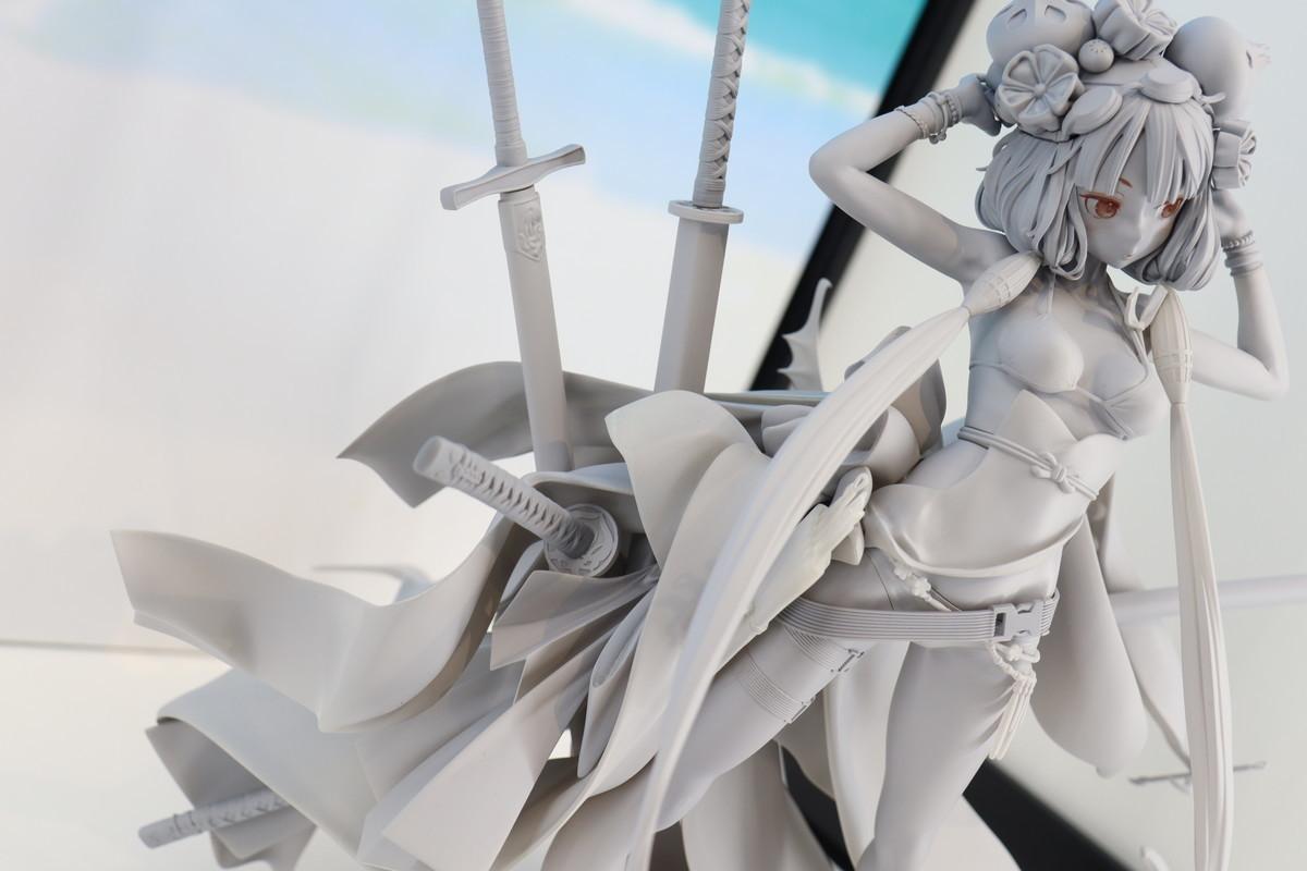 f:id:dagashiya-kei-chan:20210214073647j:plain