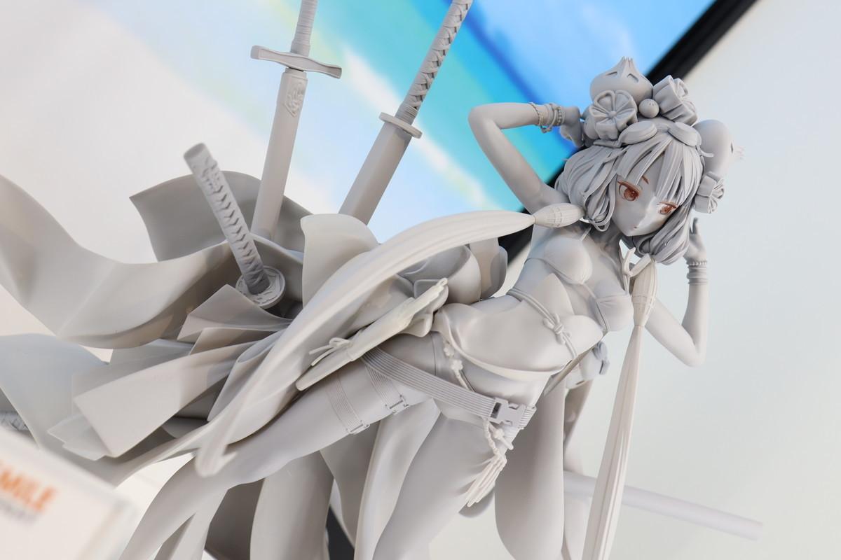f:id:dagashiya-kei-chan:20210214073706j:plain