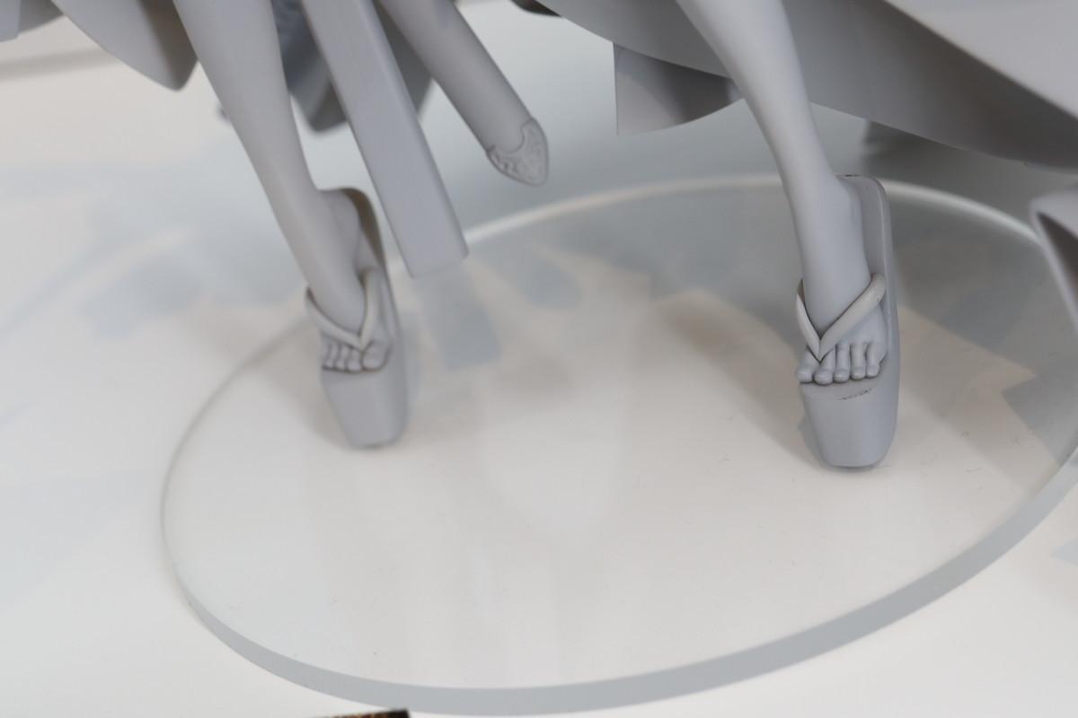 f:id:dagashiya-kei-chan:20210214073721j:plain