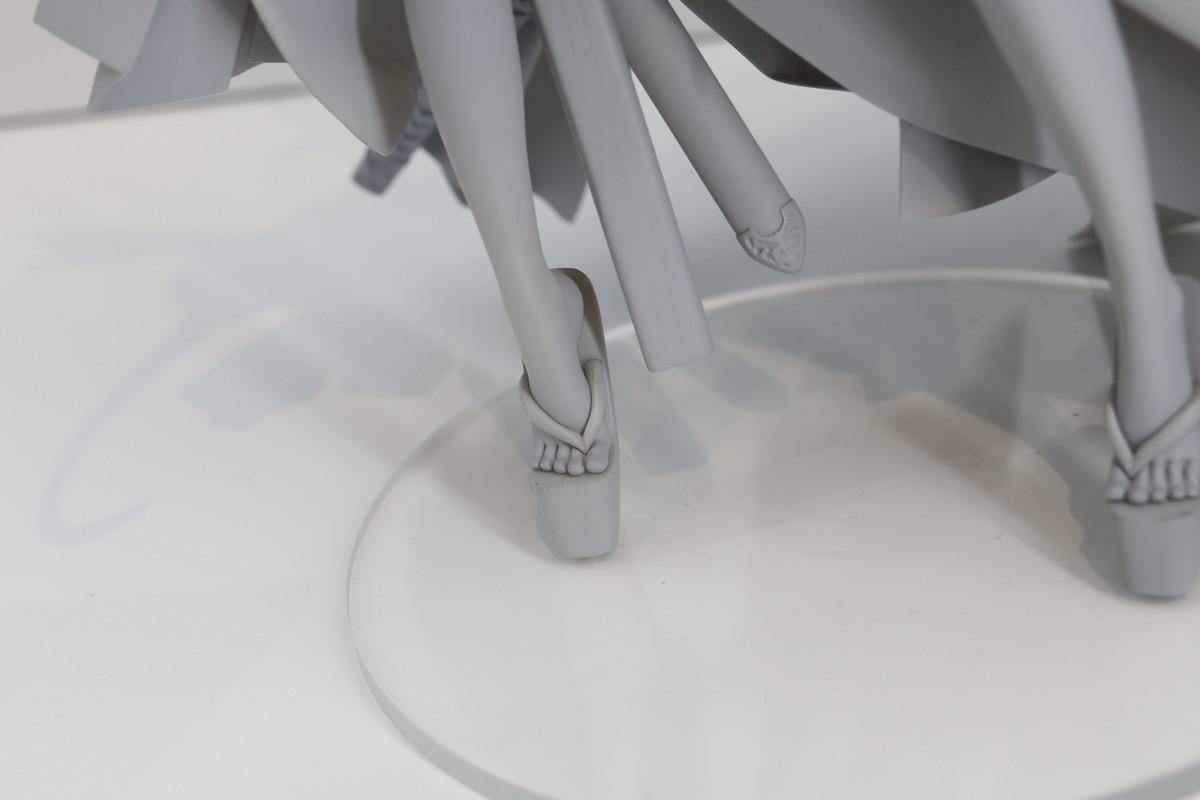 f:id:dagashiya-kei-chan:20210214073729j:plain