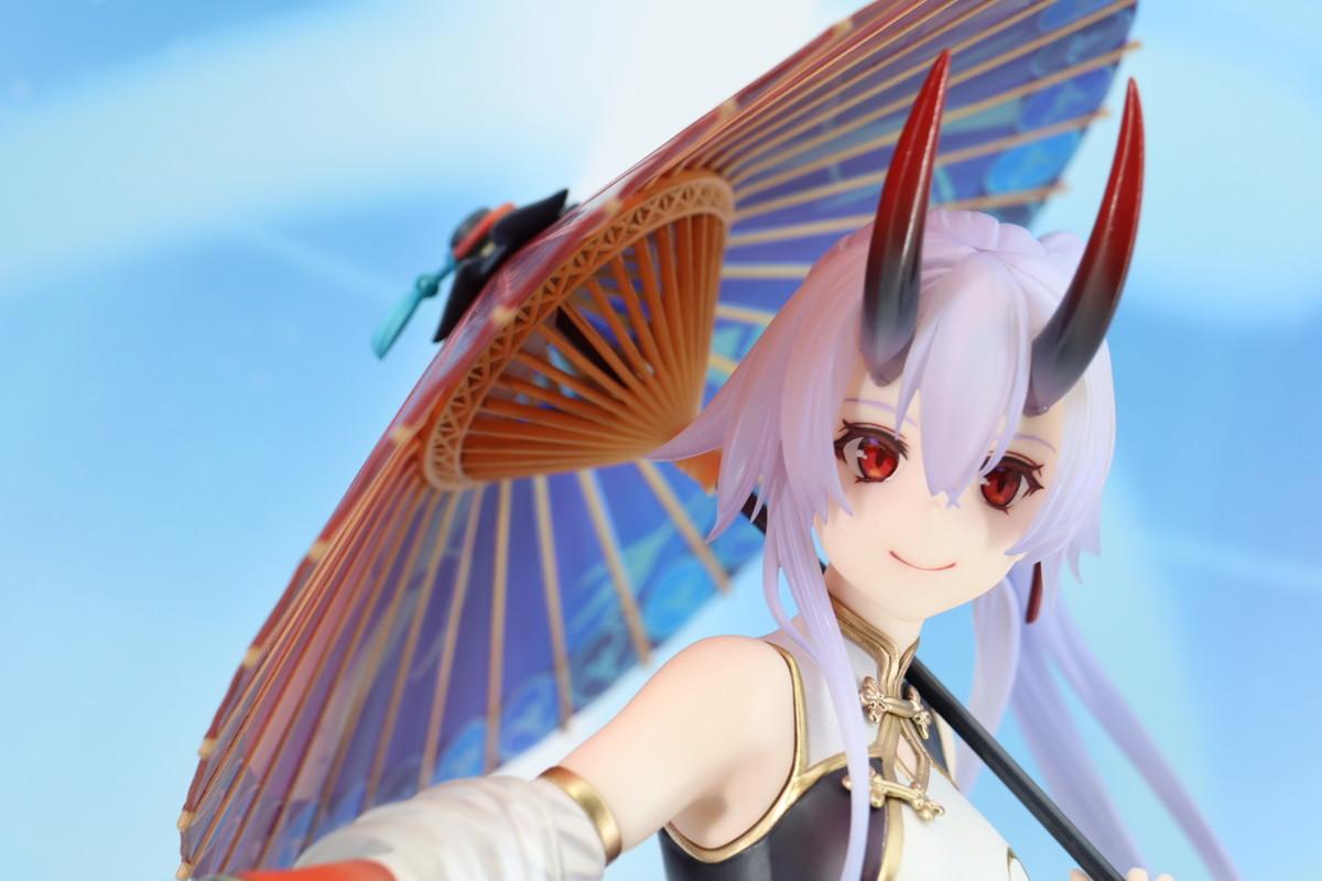 f:id:dagashiya-kei-chan:20210214073839j:plain