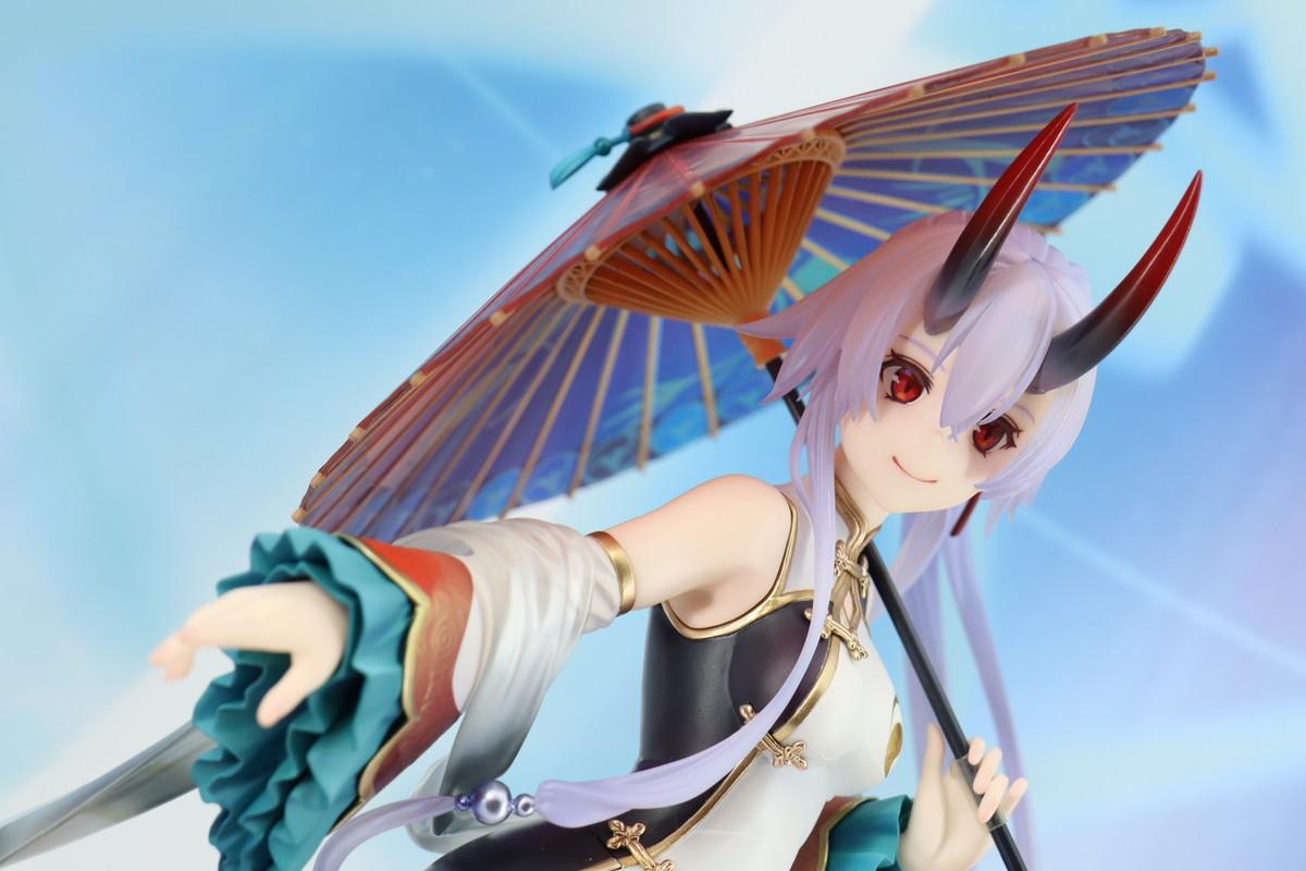 f:id:dagashiya-kei-chan:20210214073847j:plain
