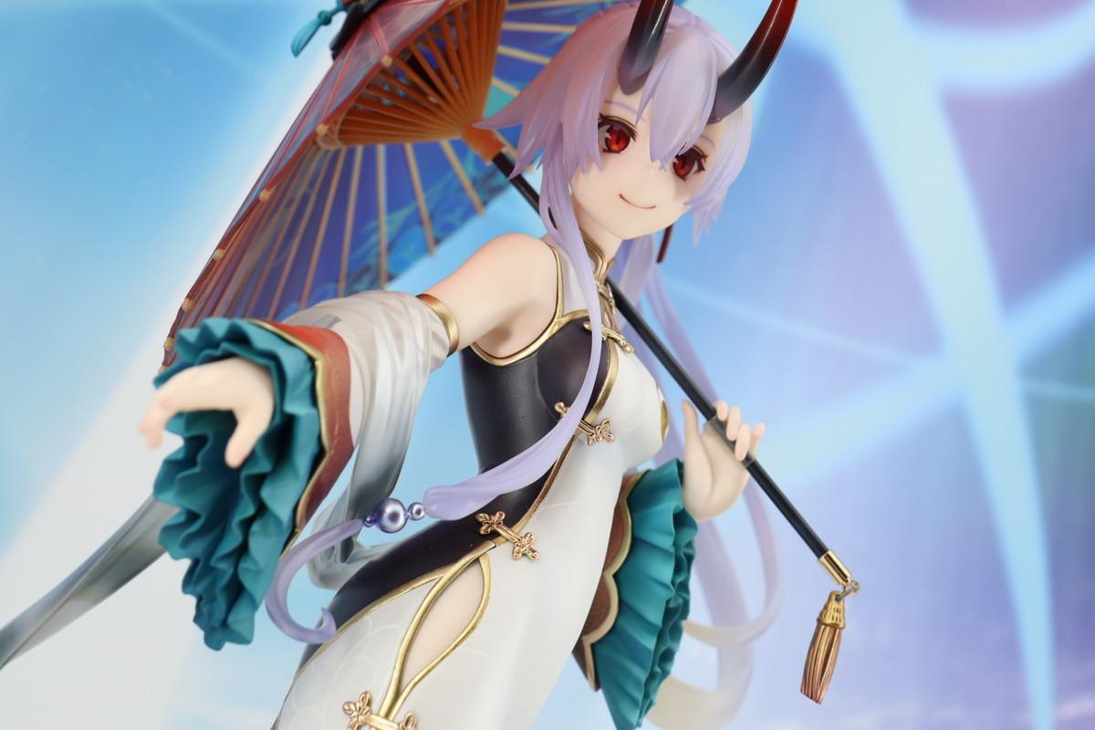 f:id:dagashiya-kei-chan:20210214073909j:plain