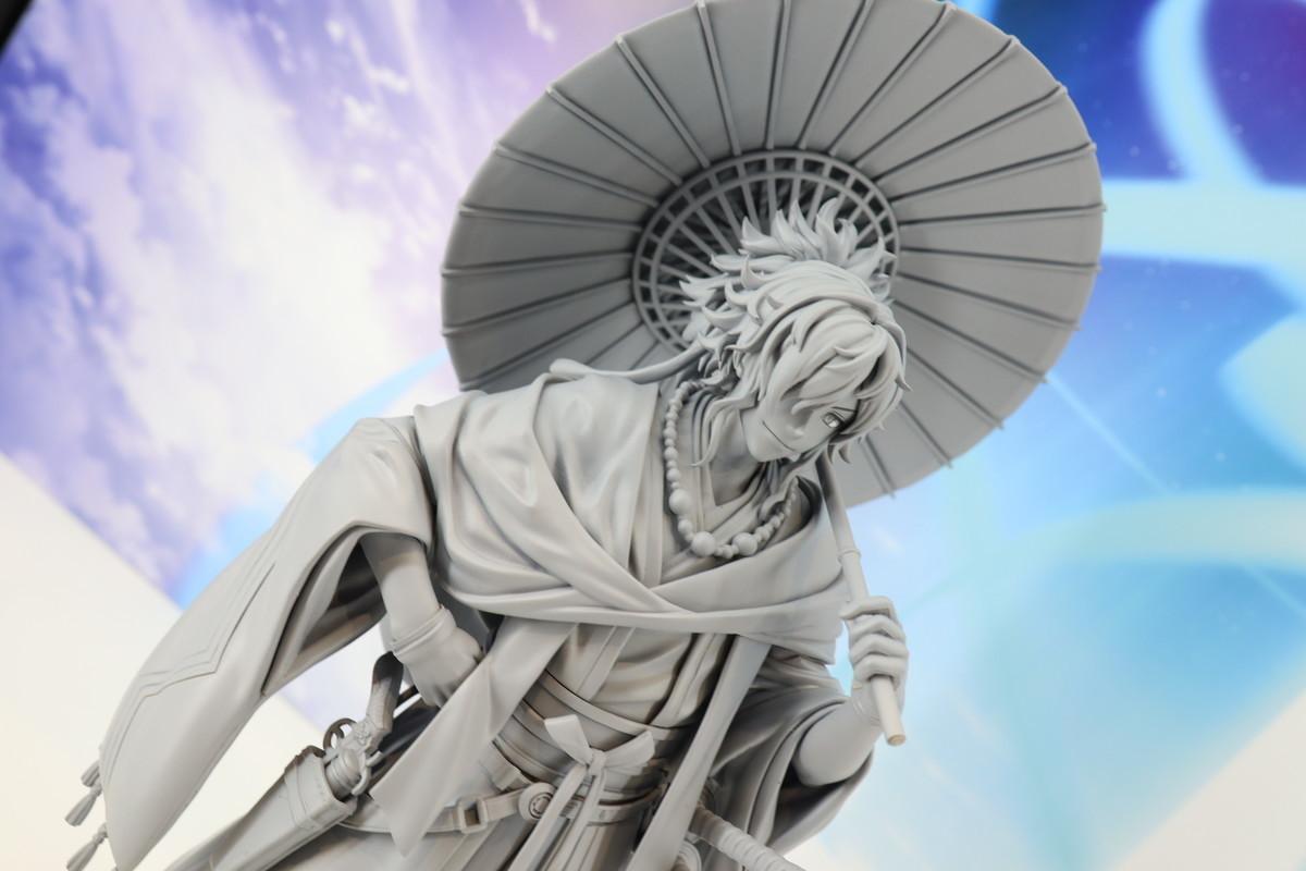 f:id:dagashiya-kei-chan:20210214074114j:plain