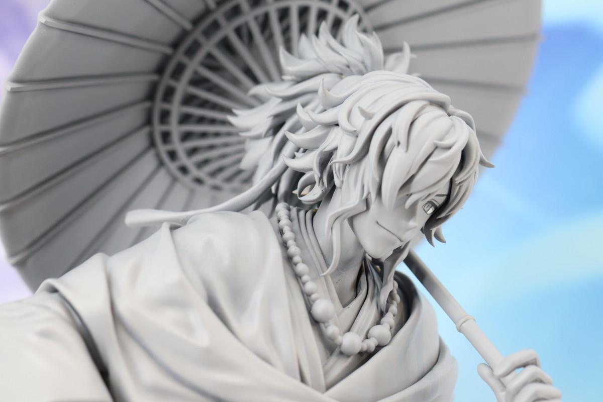 f:id:dagashiya-kei-chan:20210214074211j:plain