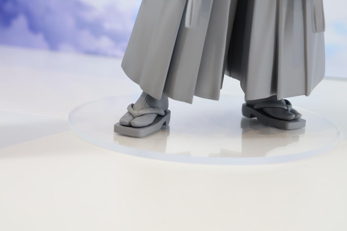 f:id:dagashiya-kei-chan:20210214074403j:plain