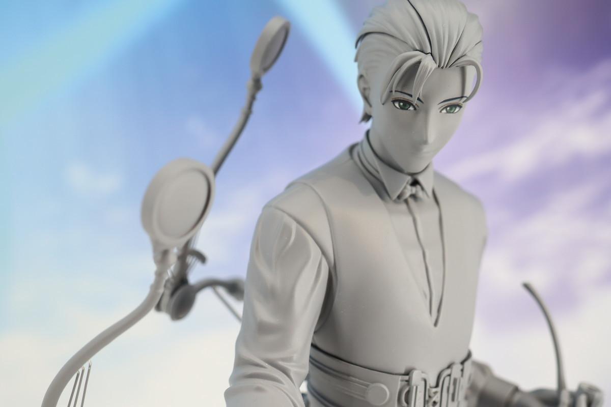 f:id:dagashiya-kei-chan:20210214074508j:plain