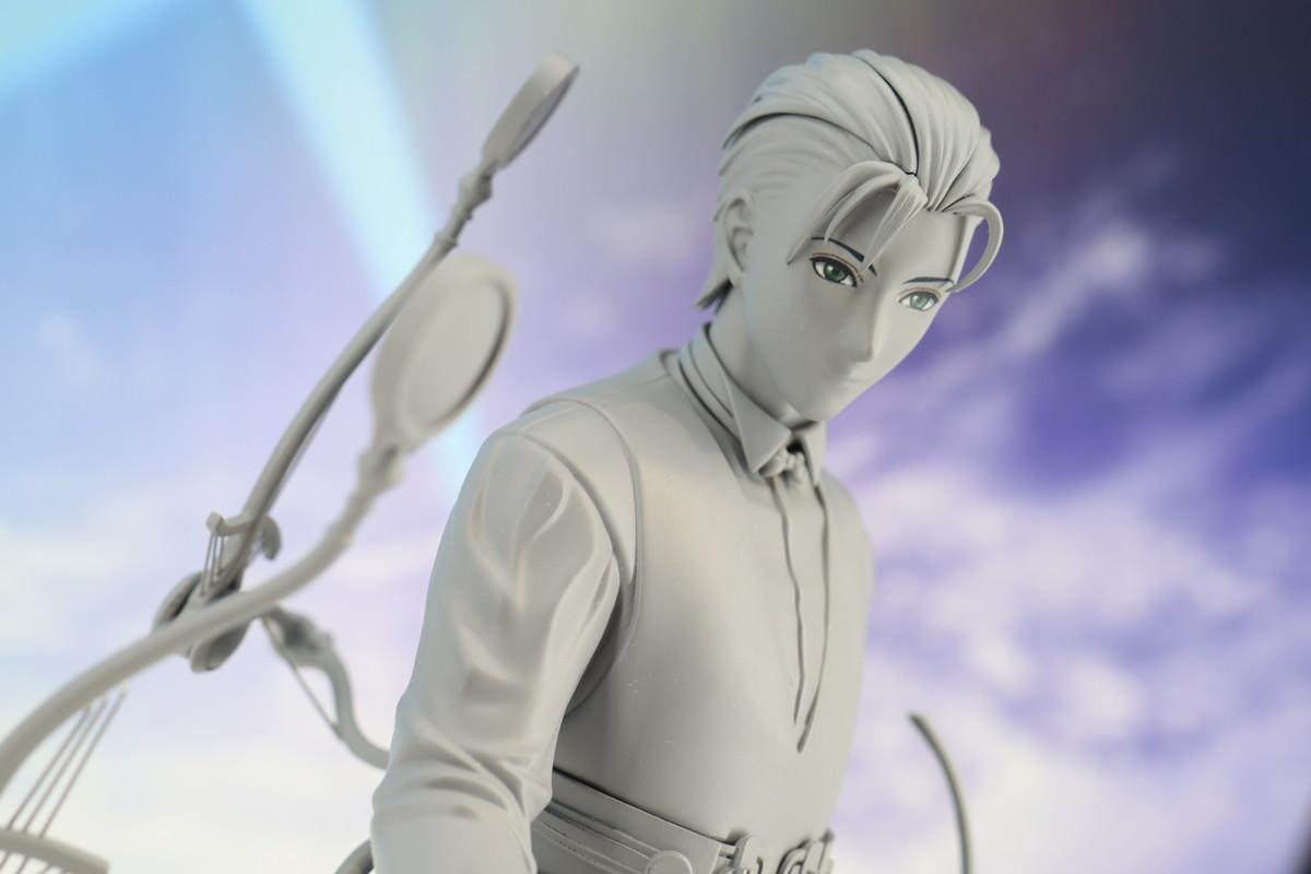 f:id:dagashiya-kei-chan:20210214074528j:plain