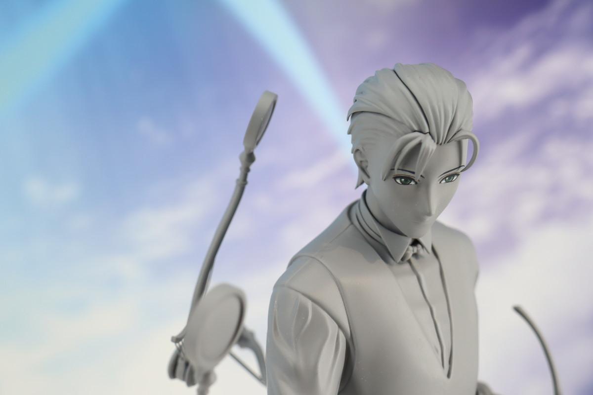 f:id:dagashiya-kei-chan:20210214074537j:plain