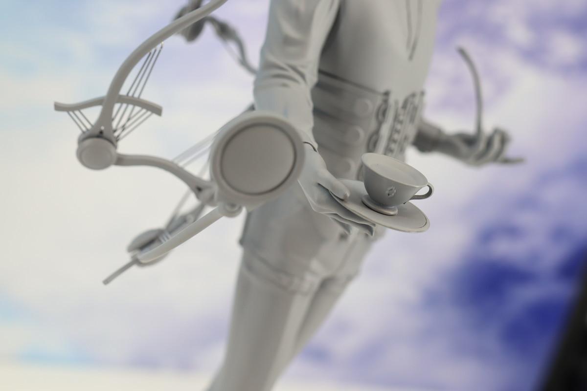 f:id:dagashiya-kei-chan:20210214074555j:plain
