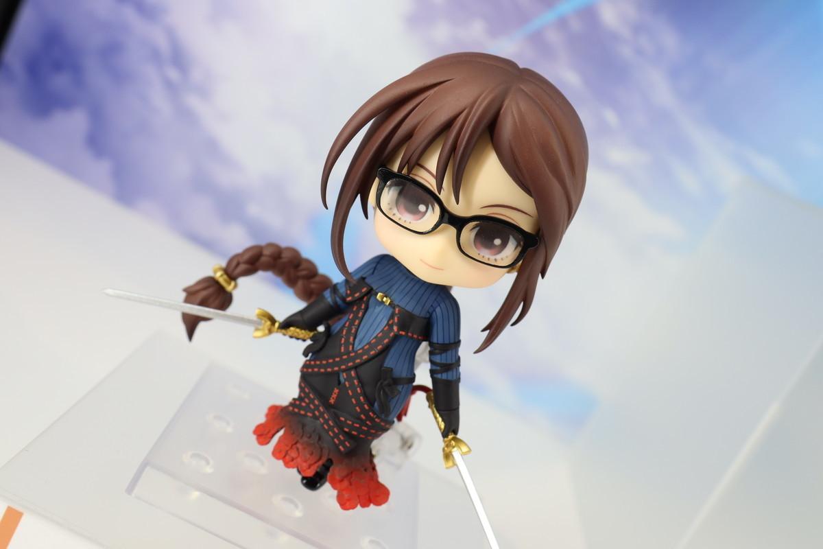 f:id:dagashiya-kei-chan:20210214074817j:plain
