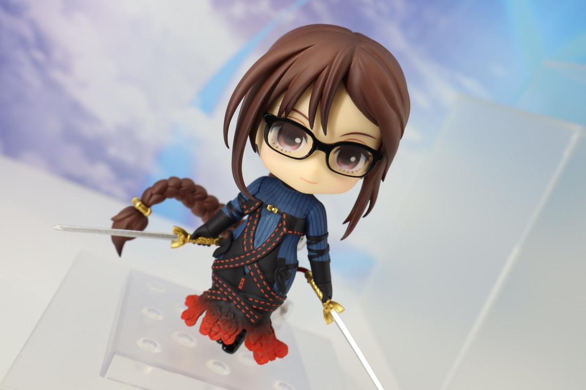 f:id:dagashiya-kei-chan:20210214074826j:plain