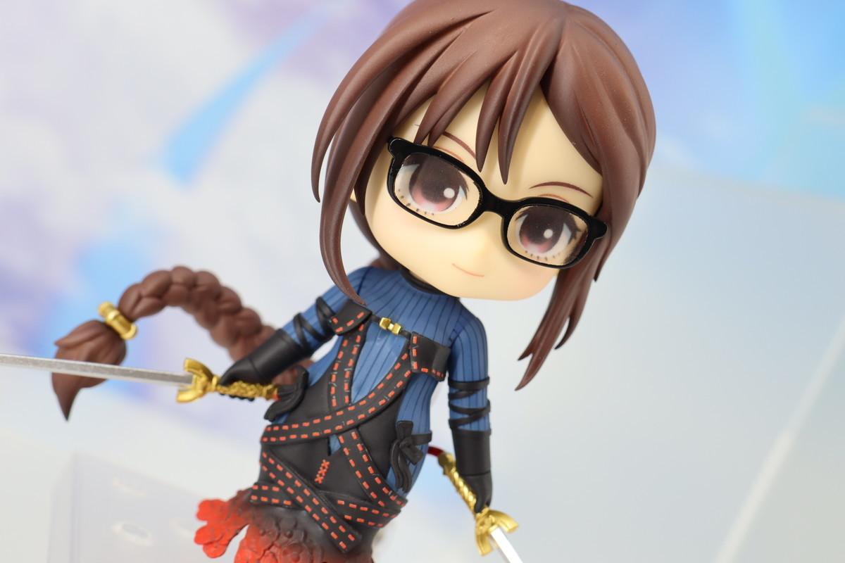 f:id:dagashiya-kei-chan:20210214074835j:plain