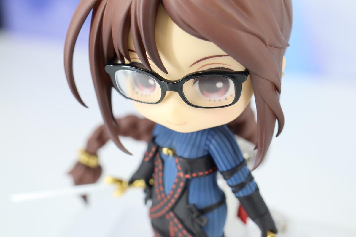 f:id:dagashiya-kei-chan:20210214074859j:plain
