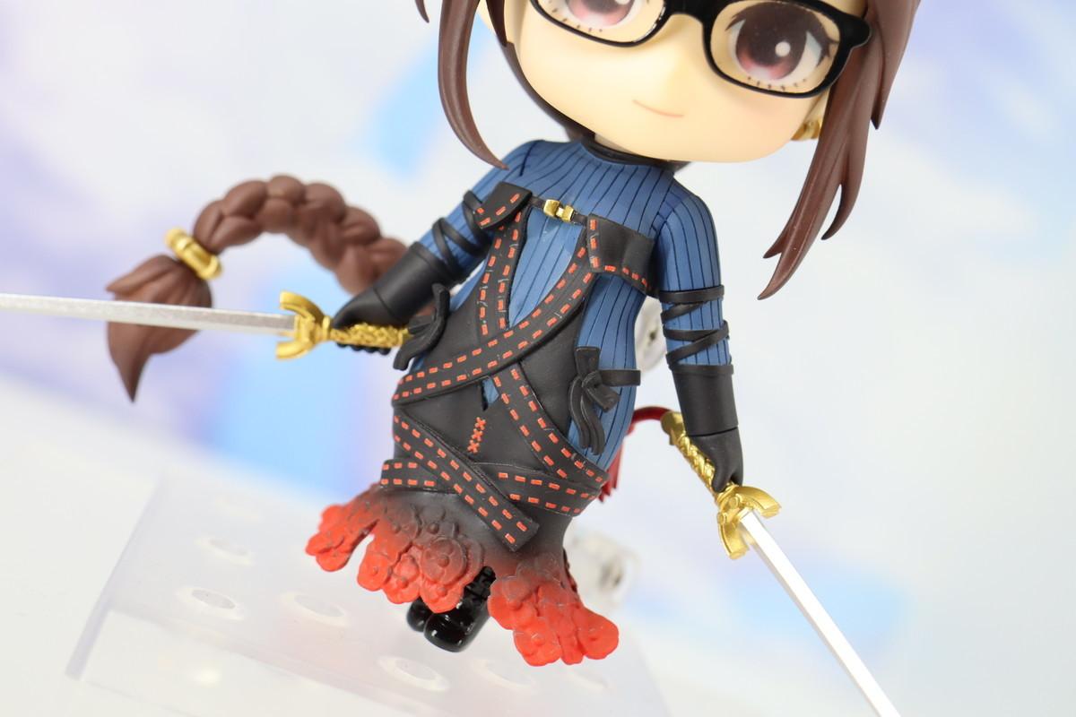 f:id:dagashiya-kei-chan:20210214074909j:plain