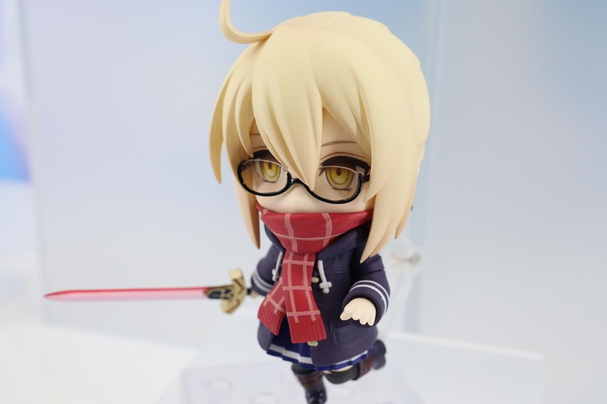 f:id:dagashiya-kei-chan:20210214074948j:plain