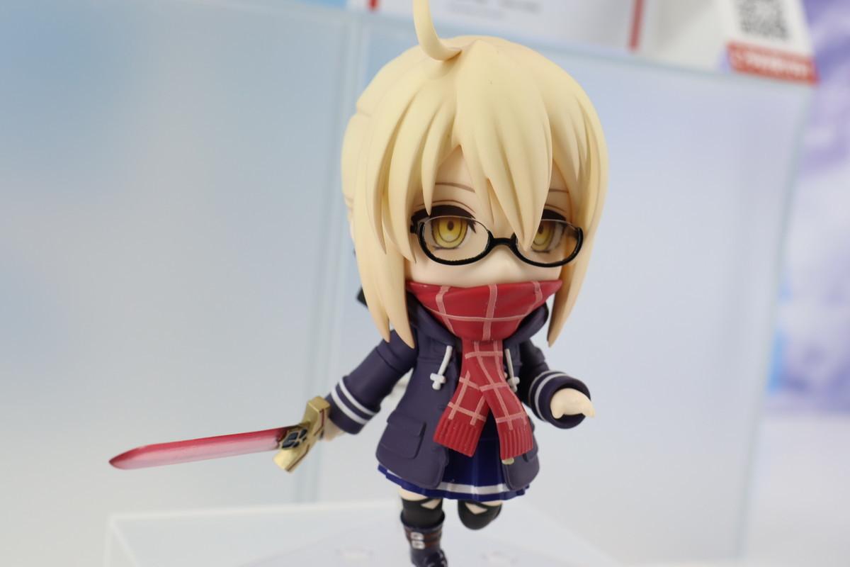 f:id:dagashiya-kei-chan:20210214074956j:plain