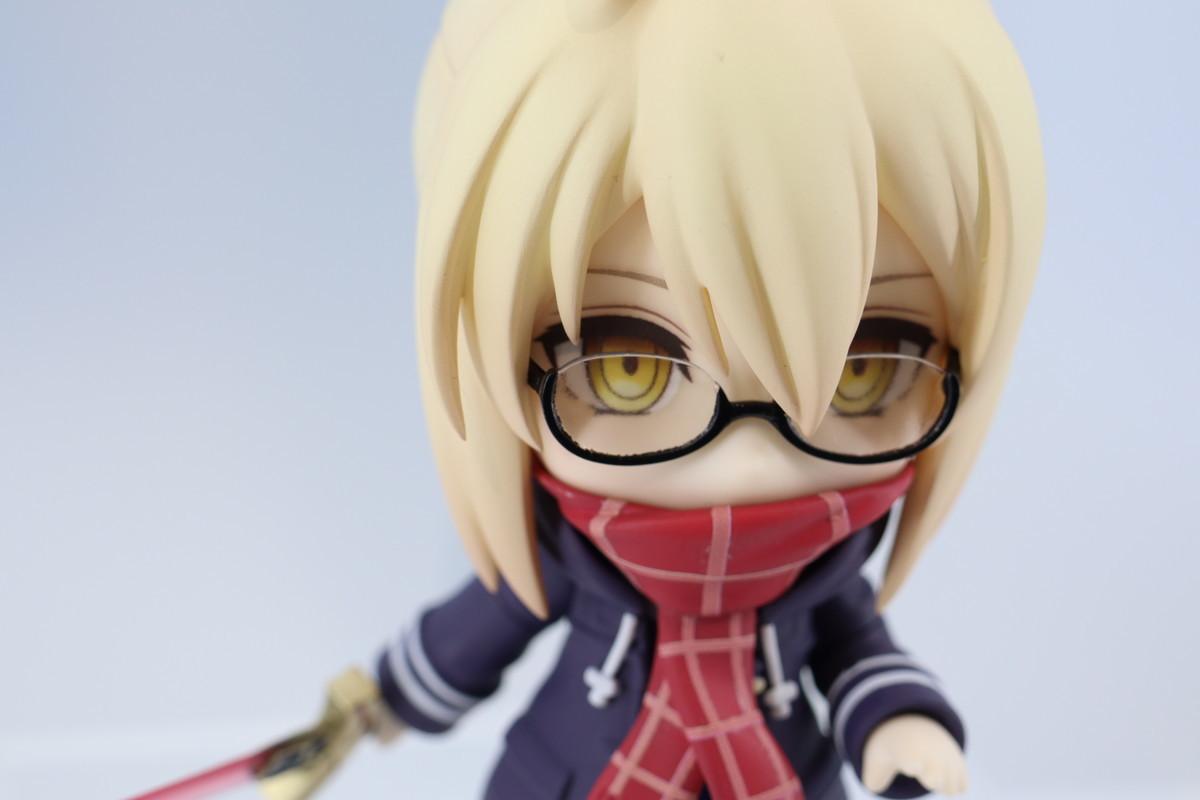 f:id:dagashiya-kei-chan:20210214075017j:plain