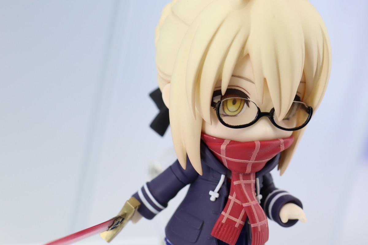 f:id:dagashiya-kei-chan:20210214075027j:plain