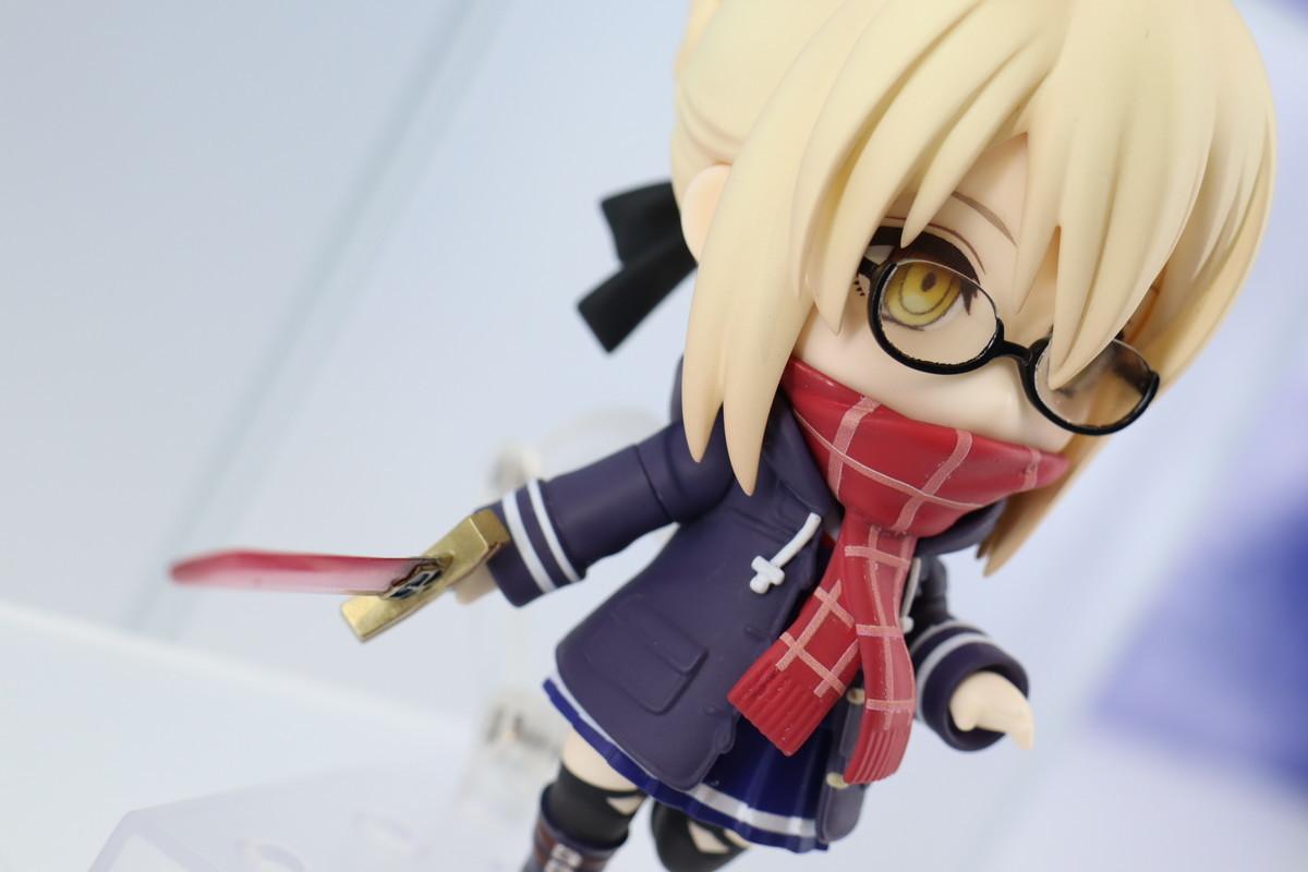 f:id:dagashiya-kei-chan:20210214075046j:plain