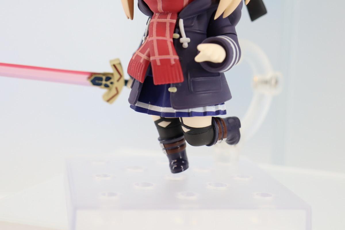 f:id:dagashiya-kei-chan:20210214075102j:plain