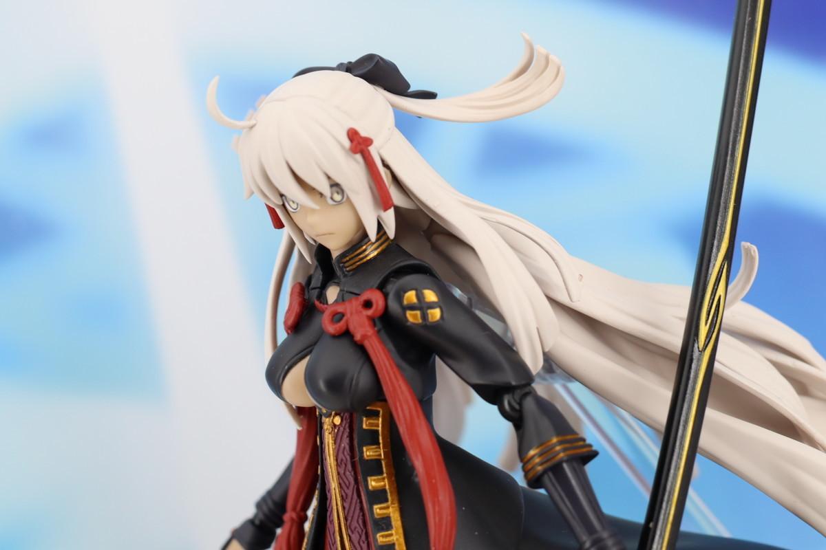 f:id:dagashiya-kei-chan:20210214075249j:plain