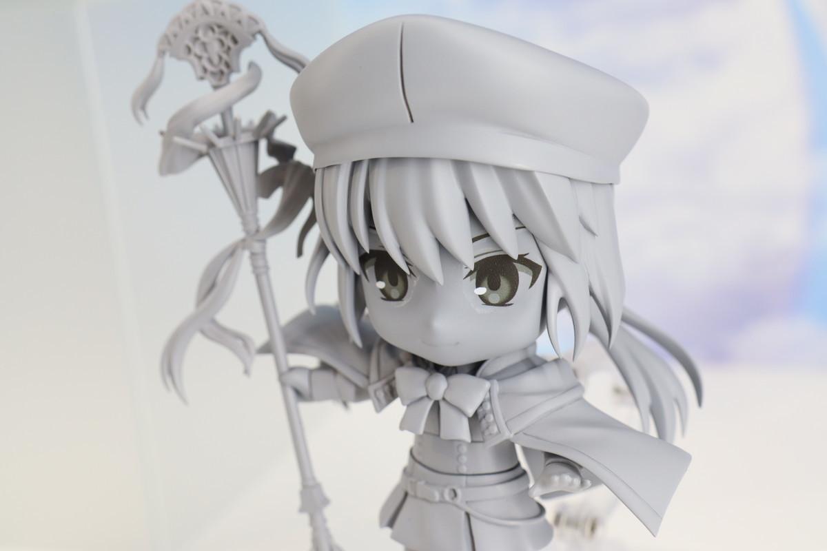 f:id:dagashiya-kei-chan:20210214075321j:plain