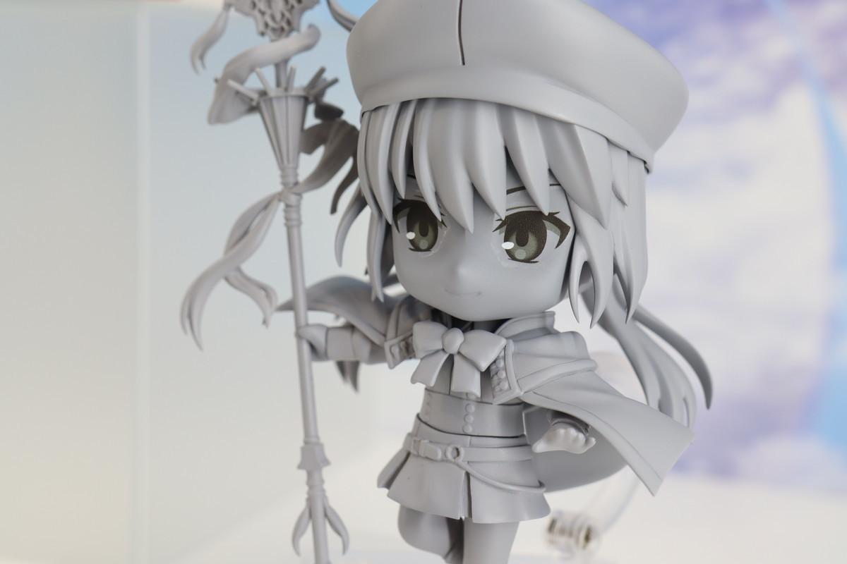 f:id:dagashiya-kei-chan:20210214075338j:plain