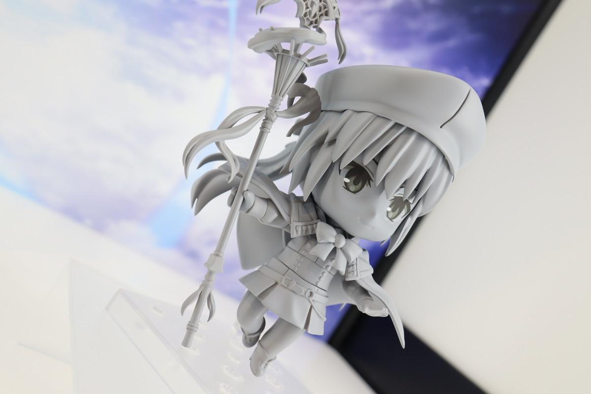 f:id:dagashiya-kei-chan:20210214075354j:plain