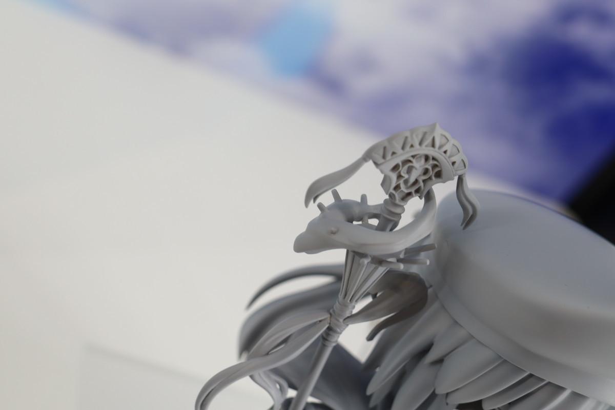 f:id:dagashiya-kei-chan:20210214075418j:plain