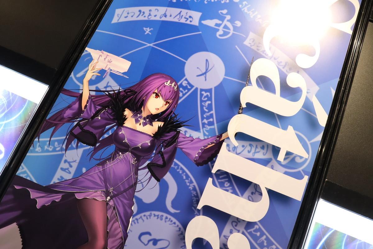 f:id:dagashiya-kei-chan:20210214075653j:plain