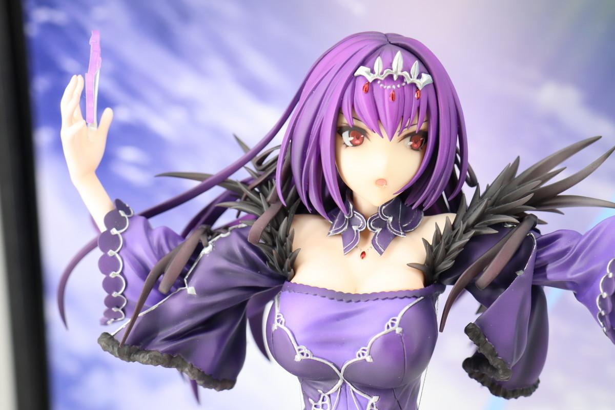f:id:dagashiya-kei-chan:20210214075755j:plain