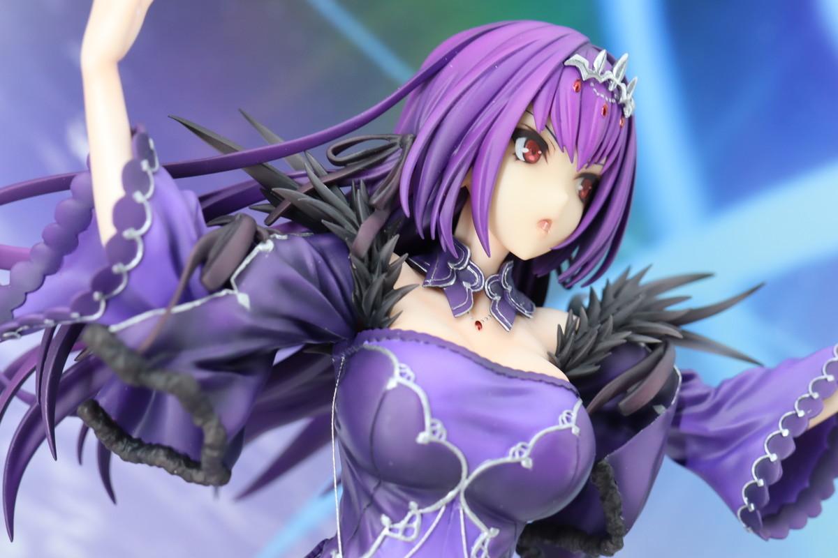 f:id:dagashiya-kei-chan:20210214075907j:plain