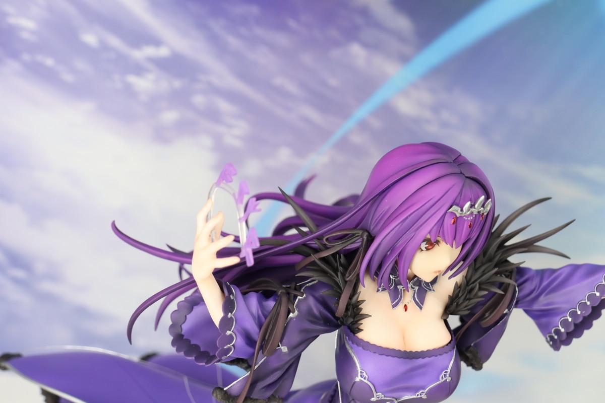 f:id:dagashiya-kei-chan:20210214080032j:plain