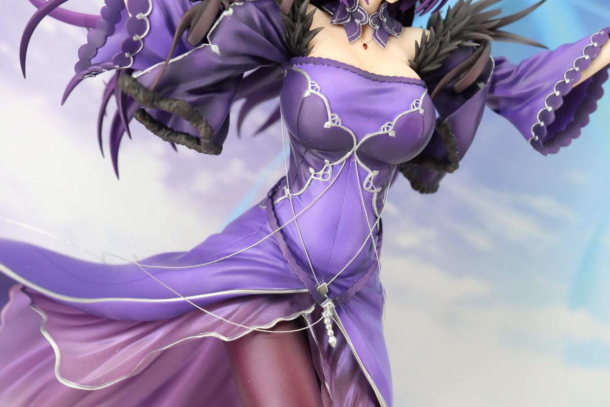 f:id:dagashiya-kei-chan:20210214080042j:plain
