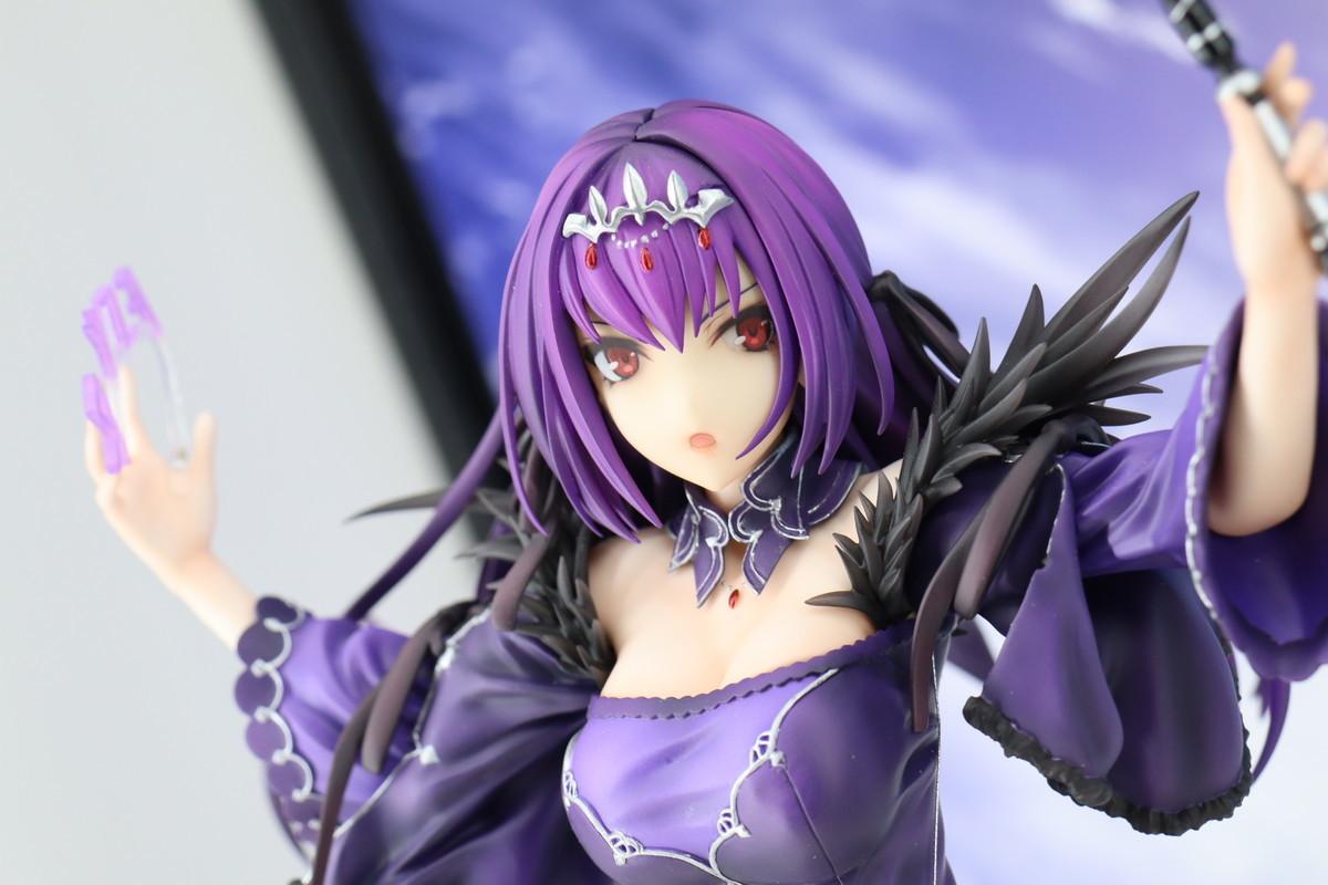 f:id:dagashiya-kei-chan:20210214080206j:plain