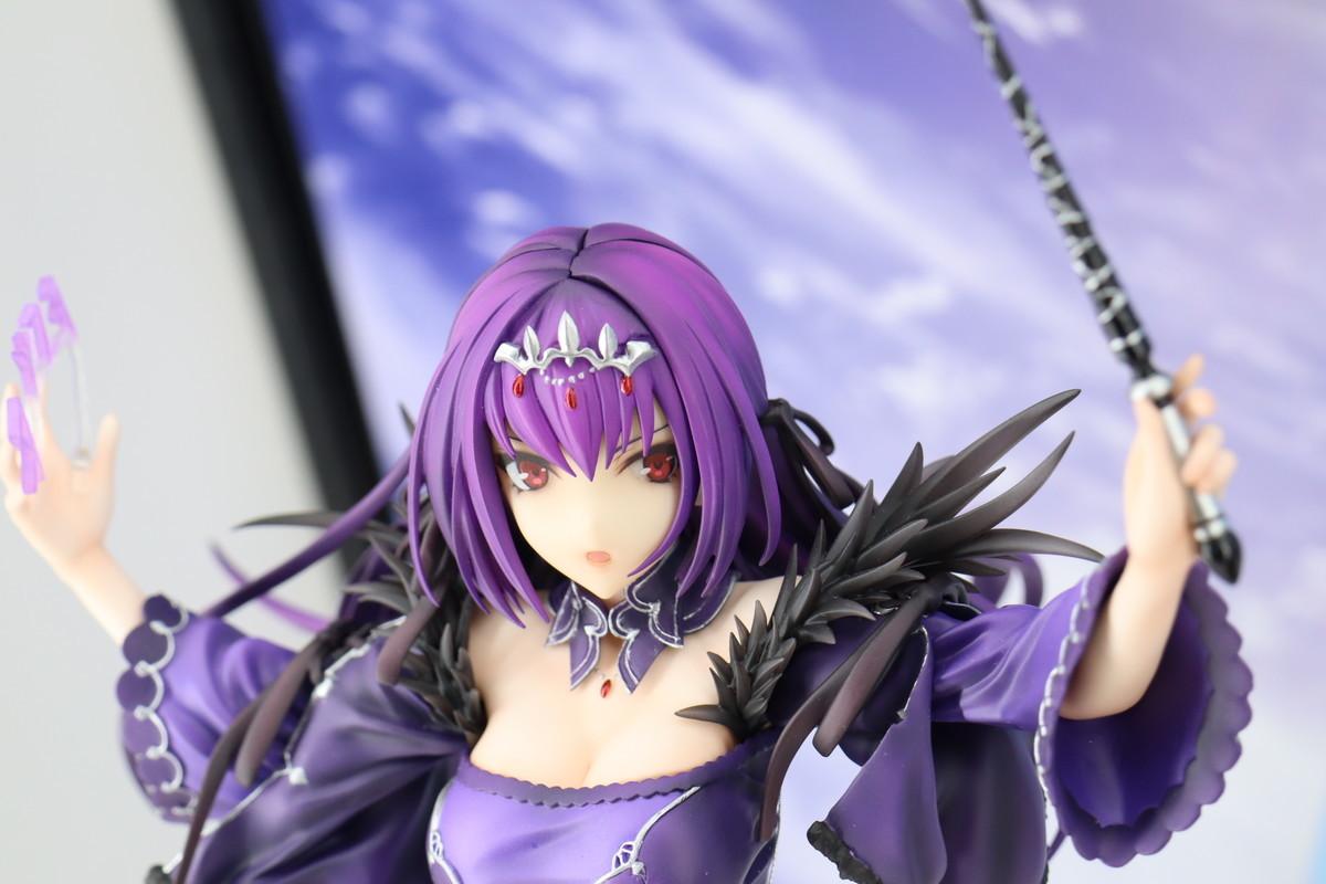 f:id:dagashiya-kei-chan:20210214080217j:plain
